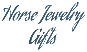 Horse Jewelry Gifts